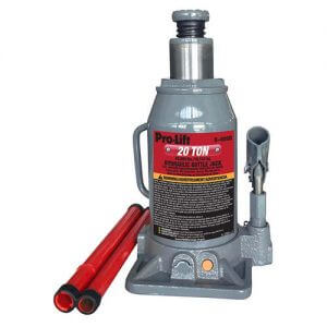 Pro-Lift-B-020D-Grey-Hydraulic-Bottle-Jack_副本-300x300 Pro-Lift B-020D Grey Hydraulic Bottle Jack_副本