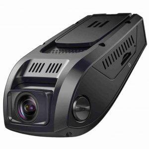 Pruveeo-F5-FHD-1080P-Dash-Cam-1-300x300 Pruveeo F5 FHD 1080P Dash Cam