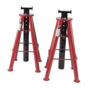 Sunex1410-10-Ton-Jack-Stands-300x300 Sunex1410 10-Ton Jack Stands