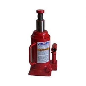 US-JACK-D-51125-12-Ton-Bottle-Jack--300x300 US JACK D-51125 12 Ton Bottle Jack