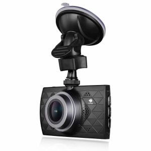 Z-EDGE-car-dash-cam--300x300 Z-EDGE car dash cam