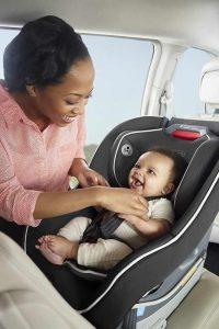 baby-car-seat-200x300 baby-car-seat