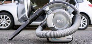best-car-vacuum-300x145 best car vacuum