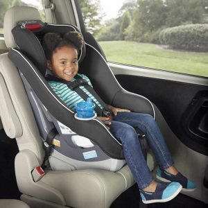 child-car-seats-300x300 child-car-seats