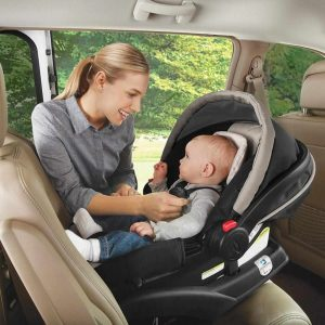 child-safety-seat-300x300 child-safety-seat