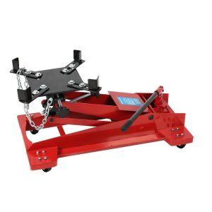 Goplus-Low-Profile-Transmission-Hydraulic-Jack-300x300 Goplus Low Profile Transmission Hydraulic Jack