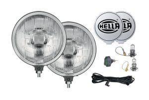 HELLA-off-road-light_副本-300x201 HELLA off road light_