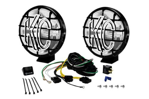 KC-HiLiTES-151-off-road-light Top 9 Best Off Road Lights in 2021[Buying Guide]