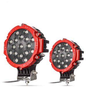 LED-Offroad-Pod-Lights-Bar_副本-300x300 LED Offroad Pod Lights Bar_副本