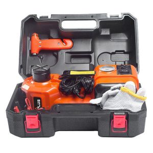 M-PLUS-Electric-Hydraulic-Floor-Jack-300x300 M PLUS Electric Hydraulic Floor Jack
