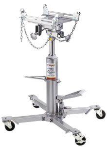 OTC-Transmission-Jack--220x300 OTC Transmission Jack