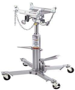 OTC-Transmission-Jack-1-1-250x300 OTC-Transmission-Jack-