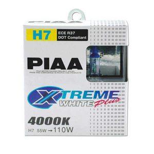 PIAA-H7-Halogen-Bulb-300x300 PIAA H7 Halogen Bulb