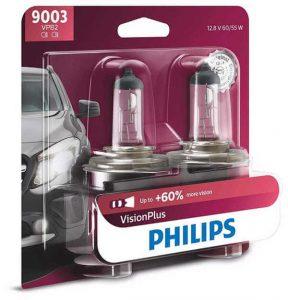Philips-9003-headlight-bulb-288x300 Philips 9003 headlight bulb
