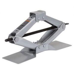 Pro-lift-scissor-jack-300x300 Pro-lift scissor jack
