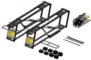 QuickJack-car-lifts-300x196 QuickJack car lifts