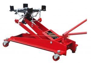 Torin-Big-Red-Hydraulic-Transmission-Floor-Jack-300x207 Torin Big Red Hydraulic Transmission Floor Jack