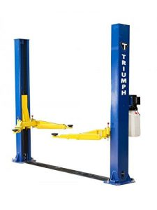 Triumph-NT-9-9000Lbs-Two-Post-Floor-Plate-Lift-225x300 Triumph NT-9 9000Lbs Two Post Floor Plate Lift