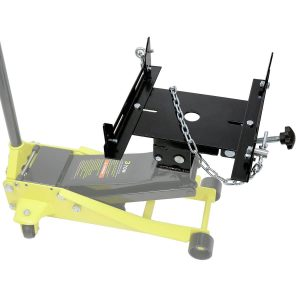 Xtremepower-Transmission-Hydraulic-Floor-Jack--300x300 Xtremepower Transmission Hydraulic Floor Jack