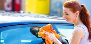 best-microfiber-towels-for-cars-1-300x145 best-microfiber-towels-for-cars