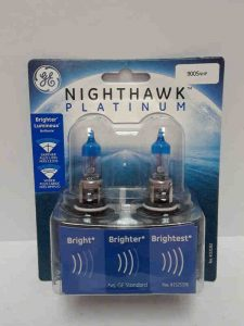 s-l1600-225x300 GE Lighting 9003NHP