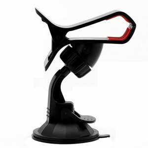 Affordable-car-phone-mount-300x300 Affordable car phone mount