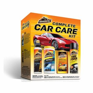 Armor-All-Complete-Car-Care-Kit-300x300 Armor All Complete Car Care Kit