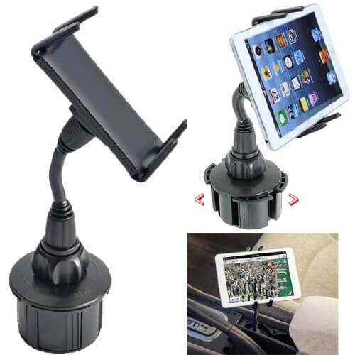 Affordable-car-phone-mount Best Car Phone Mount Reviews in 2019