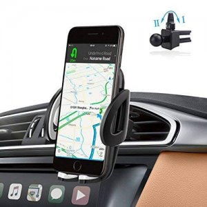 abaolux-Phone-Holder-Car-Mount-300x300 abaolux Phone Holder Car Mount