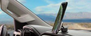 best-car-phone-mount-300x119 best car phone mount