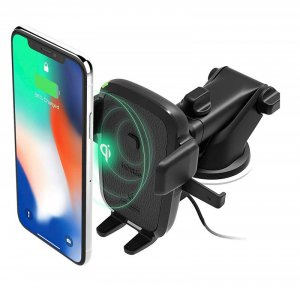 iottie-car-phone-mount-300x288 iottie car phone mount