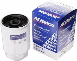 ACDelco-oil-filter_副本-300x236 ACDelco oil filter