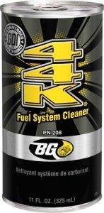 BG-44K-fuel-injector-cleaner-147x300 BG 44K fuel injector cleaner