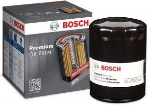 BOSCH-3330-PREMIUM-FILTECH-OIL-FILTER_副本-300x213 BOSCH 3330 PREMIUM FILTECH OIL FILTER