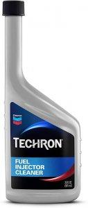 Chevron-Techron-Fuel-Injector-Cleaner-127x300 Chevron Techron Fuel Injector Cleaner