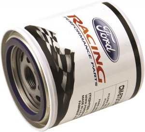 FORD-RACING-OIL-FILTER_副本-300x274 FORD RACING OIL FILTER