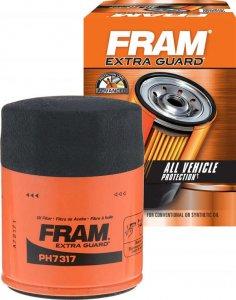 FRAM-PH7317-OIL-FILTER_副本-236x300 FRAM PH7317 OIL FILTER