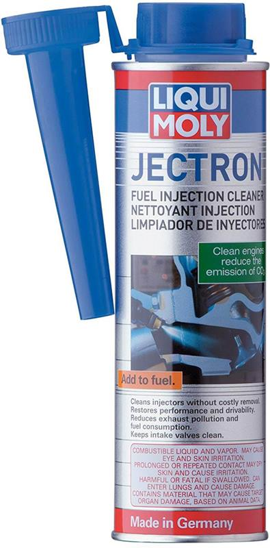Chevron-fuel-injector-cleaner- TOP9 Best Fuel Injector Cleaners Review in 2019