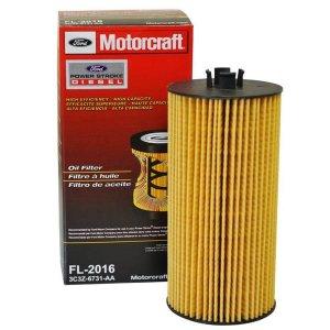 MOTORCRAFT-FL2016-OIL-FILTER-300x300 MOTORCRAFT FL2016 OIL FILTER
