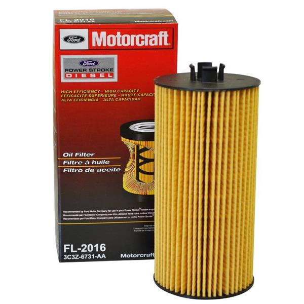 FORD-RACING-OIL-FILTER_副本 Best Oil Filters Offered to Your Engine