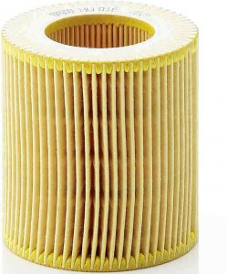Mann-Filter-HU-816-X-Metal-Free-Oil-Filter-_副本-1-249x300 Mann-Filter HU 816 X Metal-Free Oil Filter