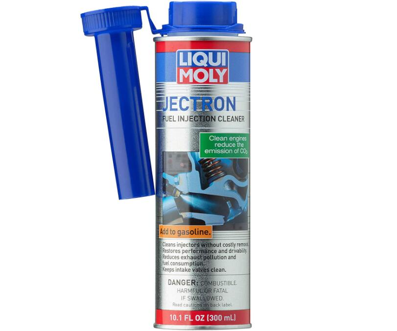 QQ截图20201107102244 TOP9 Best Fuel Injector Cleaners Review in 2021