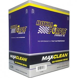 Royal-Purple-Max-Clean-300x300 Royal Purple Max Clean