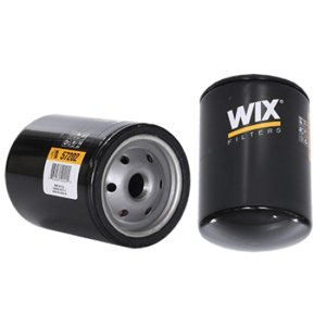 WIX-Oil-FILTERS-300x300 WIX Oil FILTERS