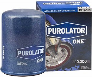 purolator-oil-filter_副本-300x251 purolator oil filter