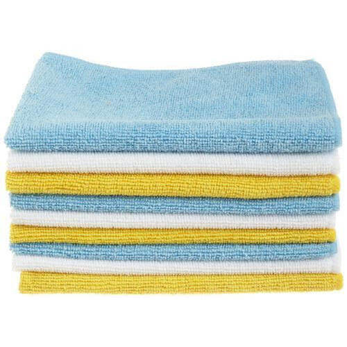 meguiar-microfiber-towel Best Microfiber Towels for Car