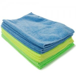 Zwipes-735-Microfiber-Towel-Cleaning-Cloths-300x300 Zwipes 735 Microfiber Towel Cleaning Cloths