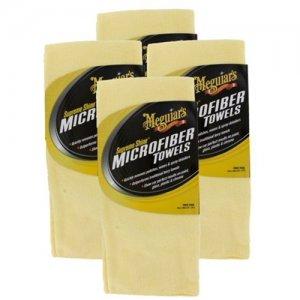 meguiar-microfiber-towel-300x300 meguiar microfiber towel