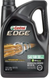product-1-189x300 Castrol Synthetic Oils