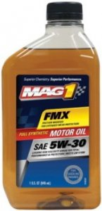 product-3-145x300 Mag 1Synthetic Motor Oil